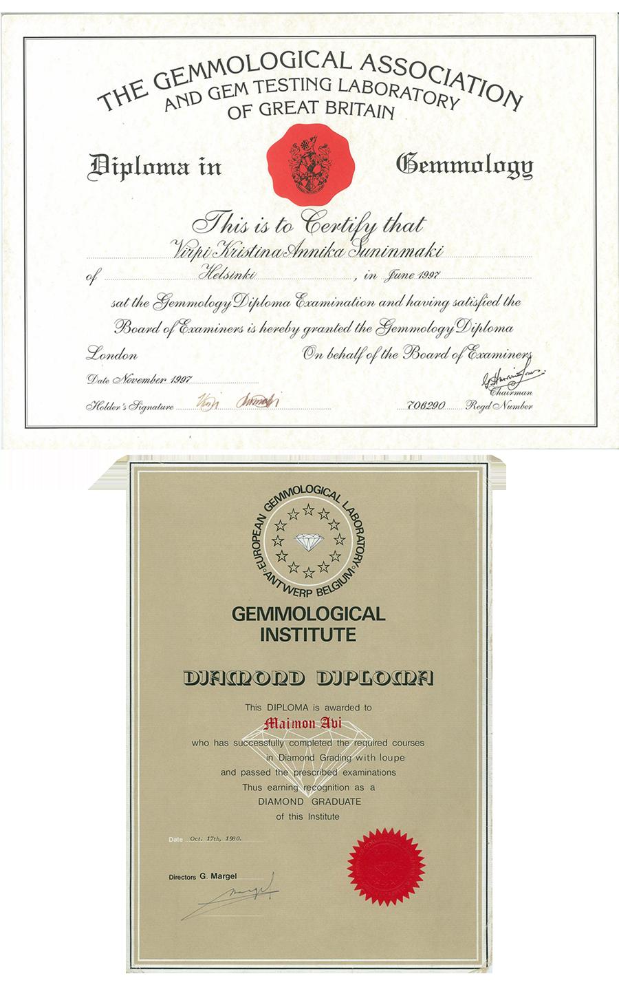 Diploma_merging